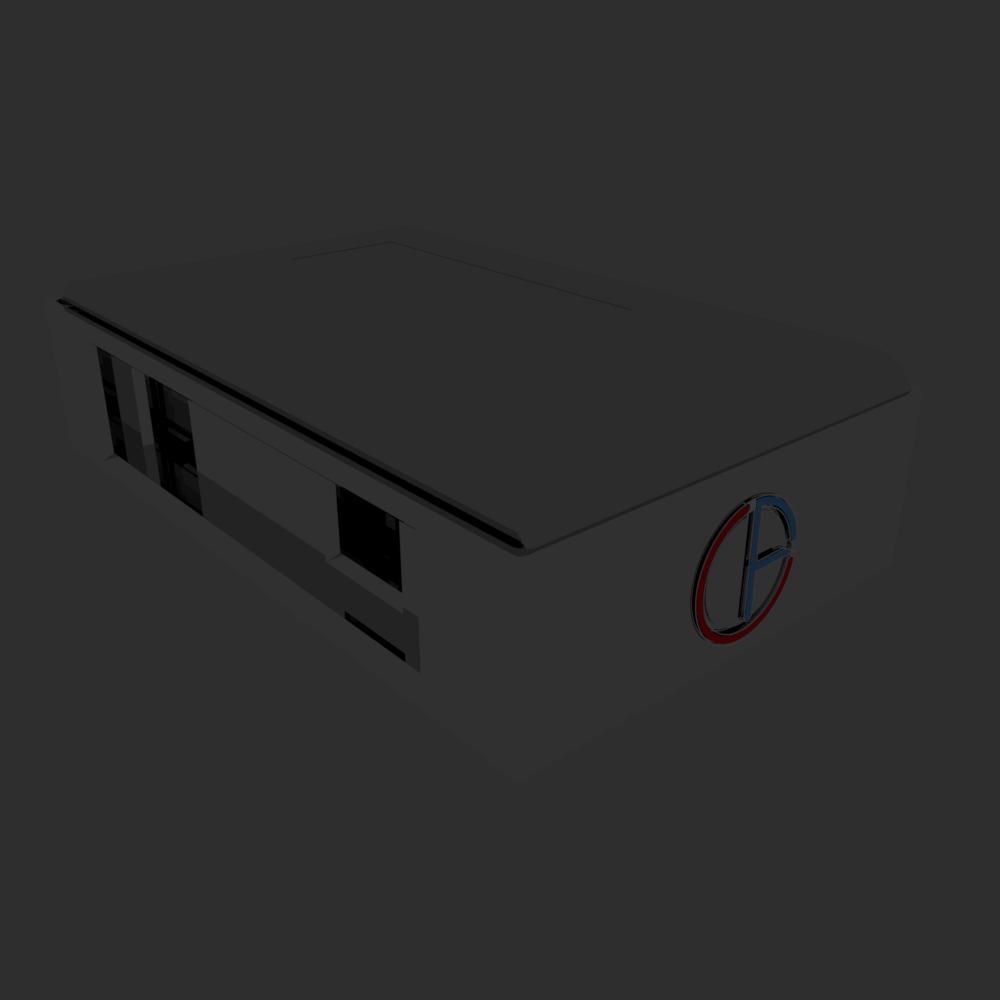 MFDO_Produkte_Zubehoe_Butterbrezelmaschine_Handgerät_Modell