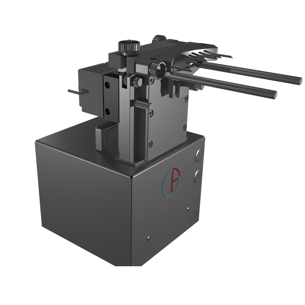 MFDO_Produkte_Butterbrezelmaschine_BBM25_Modell